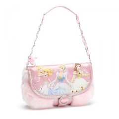 Bolso-de-princesas-rosa-2009