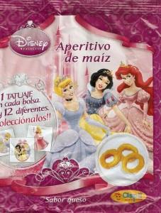 aperitivo-maiz-princesas