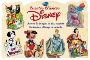 cuentos-clasicos-disney