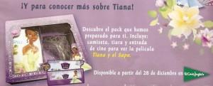 tiana-pack