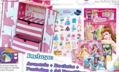 armario-princesas