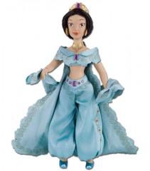 Princesas de Porcelana 17 Yasmin Enjoyada 001