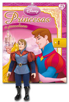 Princesas de Porcelana 25 Principe de Aurora 002