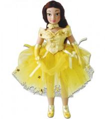 Princesas de Porcelana 26 Bella Bailarina 002