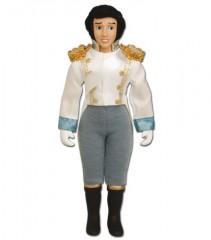 Princesas de Porcelana 27 Principe Eric de Sirenita 002
