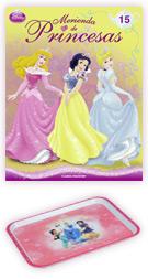 Merienda de Princesas 15 001