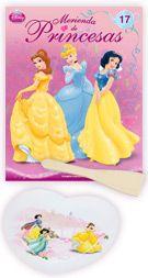 Merienda de Princesas 17