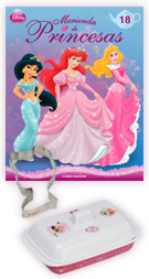 Merienda de Princesas 18 002