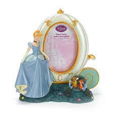 Portaretratos Princesas Disney 002