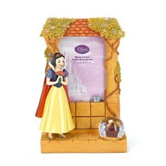 Portaretratos Princesas Disney 003