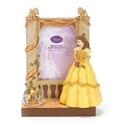 Portaretratos Princesas Disney 004