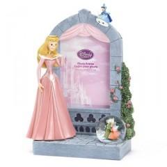 Portaretratos Princesas Disney 005