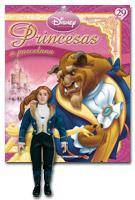 Princesas de Porcelana 29 Principe de Bella 001
