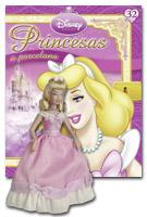 Princesas de Porcelana 32 Cenicienta 001