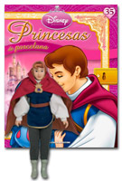 Princesas de Porcelana 35 Principe de Blancanieves 001