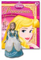 Princesas de Porcelana 38 Aurora 002
