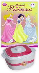 merienda de princesas 19 02