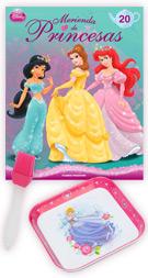 Merienda de Princesas 20 002