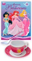 Merienda de Princesas 22 001