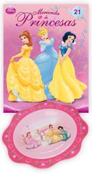 merienda de princesas 21 02