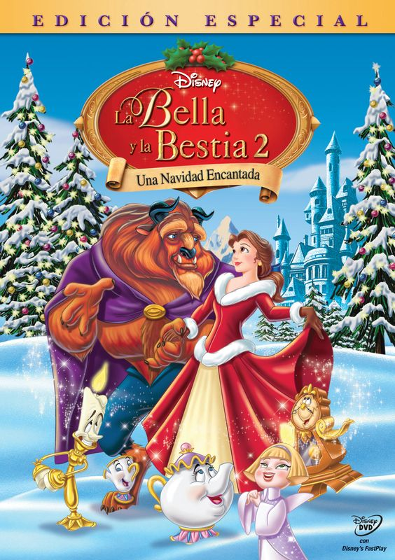 Fun Facts Disney Animated Films Make Want Rewatch Classics in addition 539718 Mariachi furthermore 249472 likewise Goodbye Quotations And Messages besides Page 21. on oscar cartoons funny