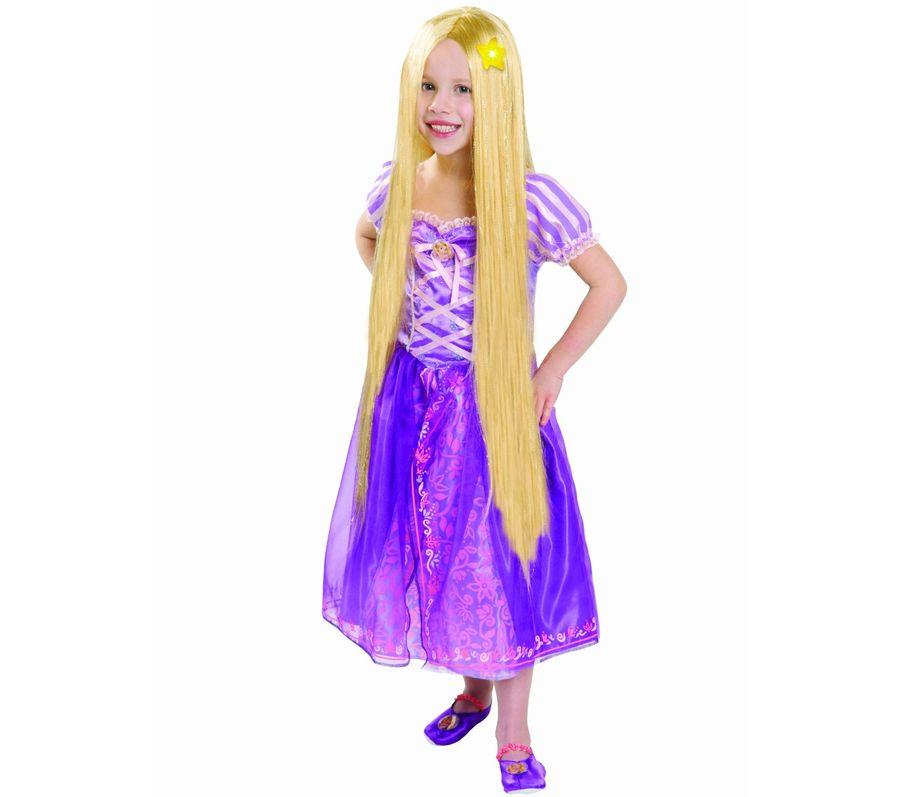 Chic-ita :: Vestidos de princesa, moños, accesorios