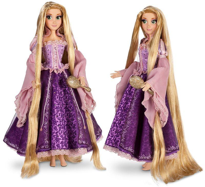 Куклы барби своими руками фото