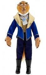 Muñeco Principe Disney 5
