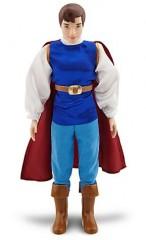 Muñeco Principe Disney 6