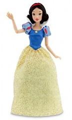 Princesas Disney 12 2011 3
