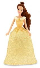Princesas Disney 12 2011 5