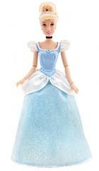 Princesas Disney 12 2011 6