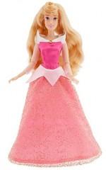 Princesas Disney 12 2011 9