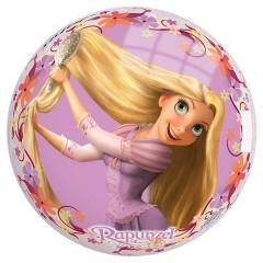 Pelotas Princesas Disney 2011 003