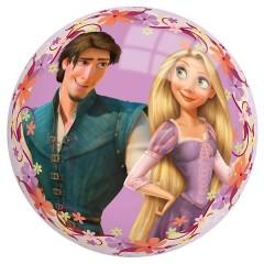 Pelotas Princesas Disney 2011 004