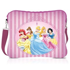Princesas Disney Accesorios Informatica Cirkuit 2011 001