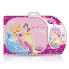 Princesas Disney Accesorios Informatica Cirkuit 2011 002