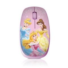 Princesas Disney Accesorios Informatica Cirkuit 2011 003