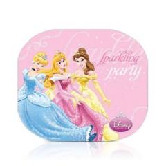 Princesas Disney Accesorios Informatica Cirkuit 2011 004