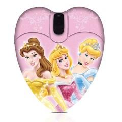 Princesas Disney Accesorios Informatica Cirkuit 2011 005