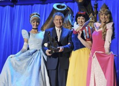 Princesas-Disney-D23-Expo-001