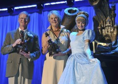 Princesas-Disney-D23-Expo-002