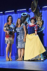 Princesas-Disney-D23-Expo-003