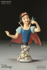 Busto Blancanieves Grand Jester Studios 01