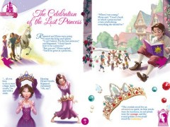 Disney Princess Royal Party_03