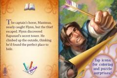 Storybook Deluxe 5