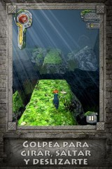 Temple Run Brave 1