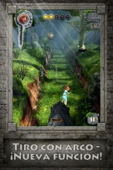 Temple Run Brave 2