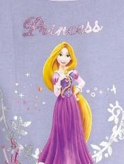 Camison Rapunzel
