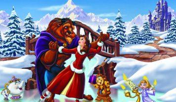 Los 19 problemas que solo una Princesa Disney puede entender
